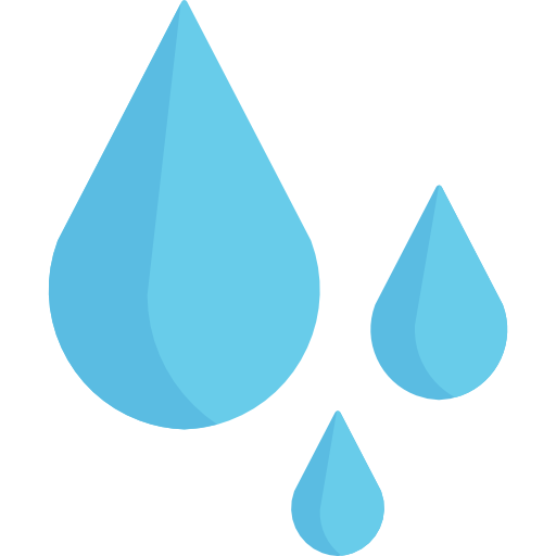 waterdrops icon